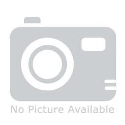 Kask Retro Cute Loose Beanie - Blue