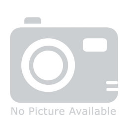 CW-X Women's Xtra Support Bra III - Black/Fuchsia - Back